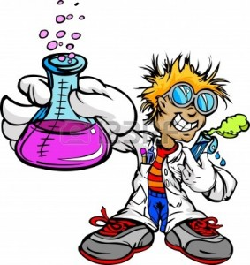 14842312-science-inventor-boy-cartoon-student-with-lab-coat-and-scientific-experiment-equipment-illustration