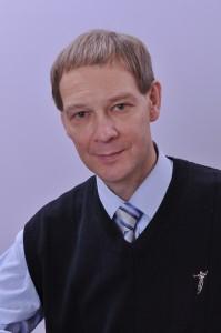 Bazhenov