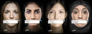 UN-Women-Ads