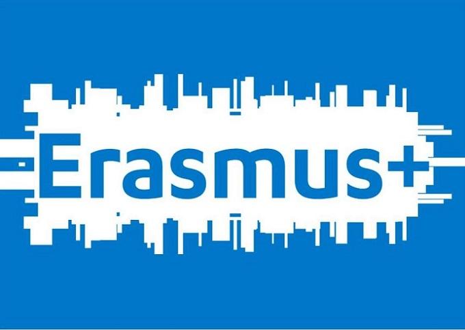 study-germany-erasmusplus